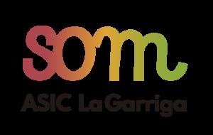 ASIC La Garriga